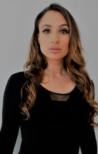 marokkaanse actrice Nederlands